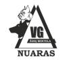 draugo-logotipas